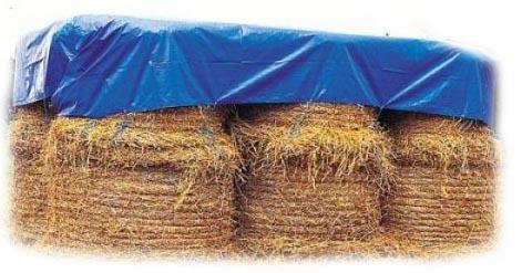 Полога для сельского хозяйства
